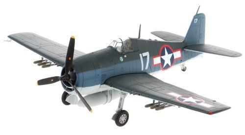 6616bfdf8d70 Pin by Joe on Concept | Grumman f6f hellcat, Fighter jets, Aircraft