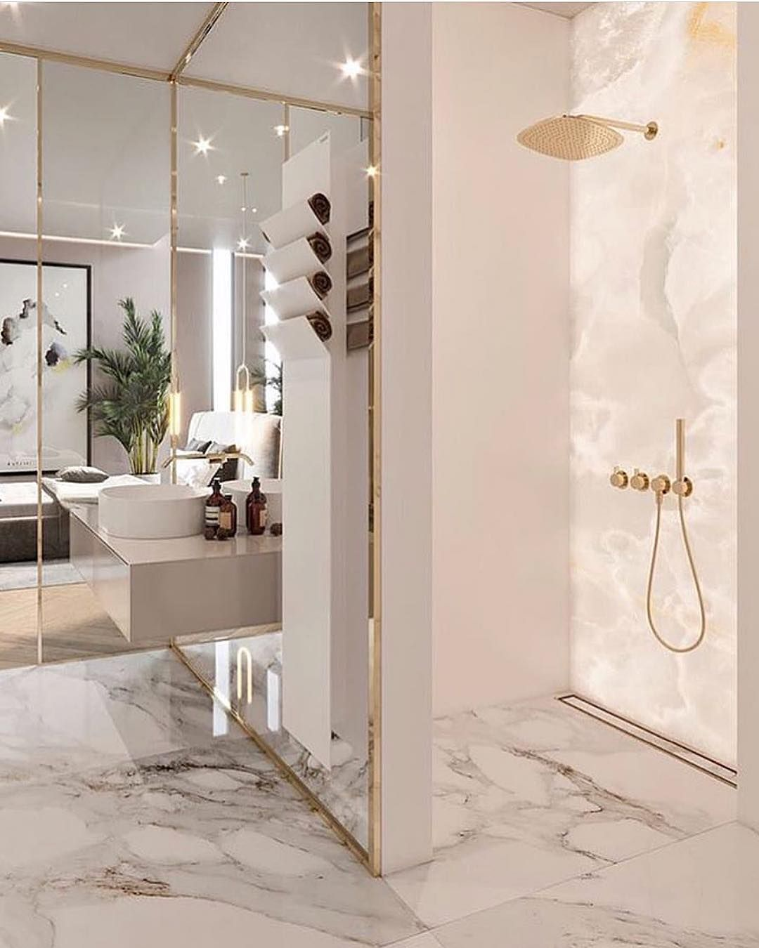 "Home Design Ideas Instagram: Interior Design & Home Decor On Instagram: ""Let's Talk"