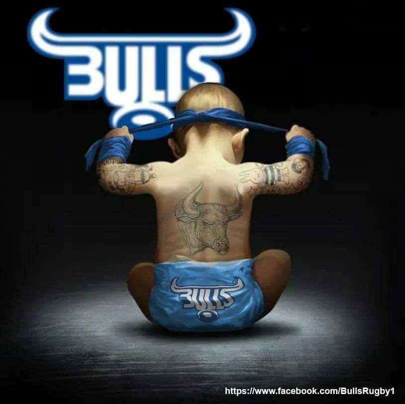 Pin by Brenda van Zyl on Blue Bulls | Rugby funny, Africa ...