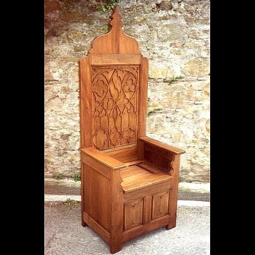 Arteso Thrones Medieval Furniture Middle Ages Mebel Mebel Na Zakaz Srednevekove