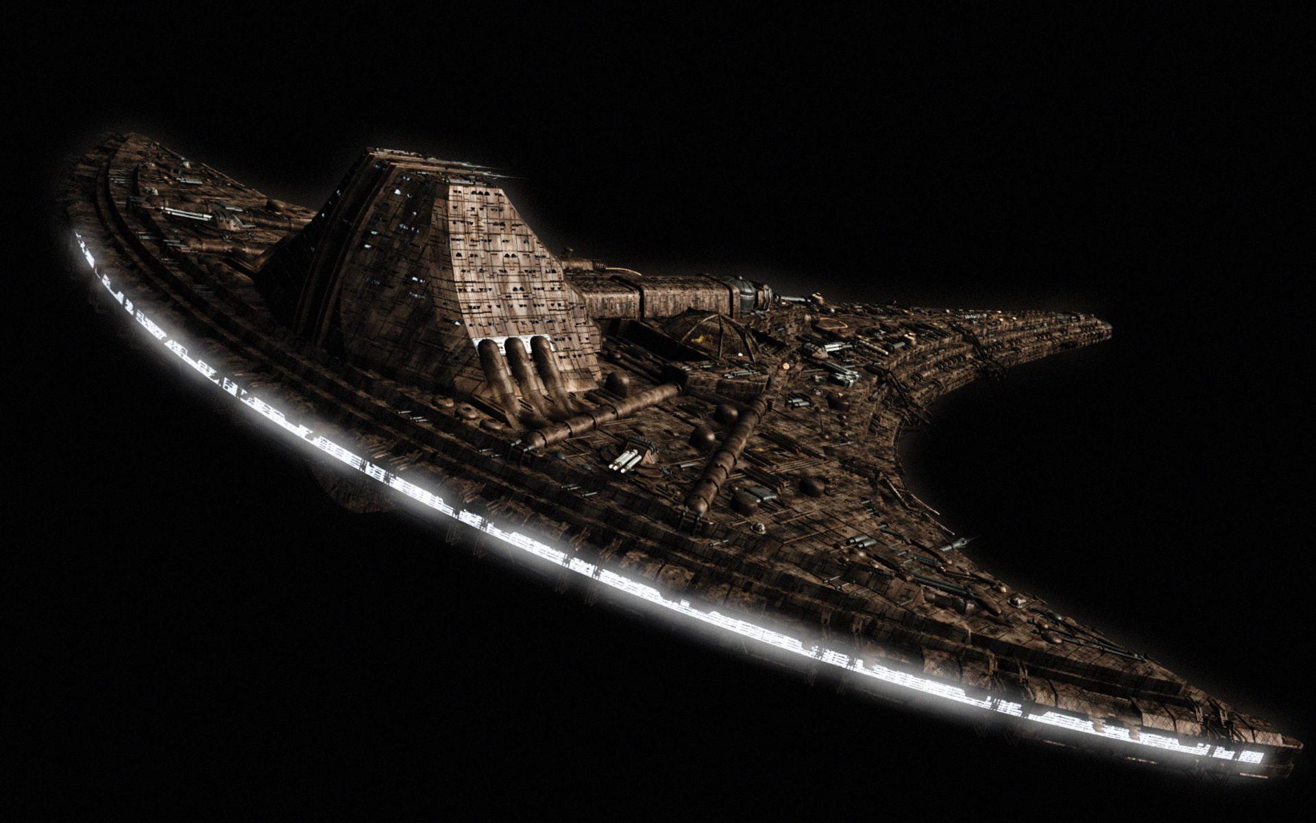 Hd wallpaper universe - 41 Stargate Universe Hd Wallpapers Backgrounds Wallpaper Abyss