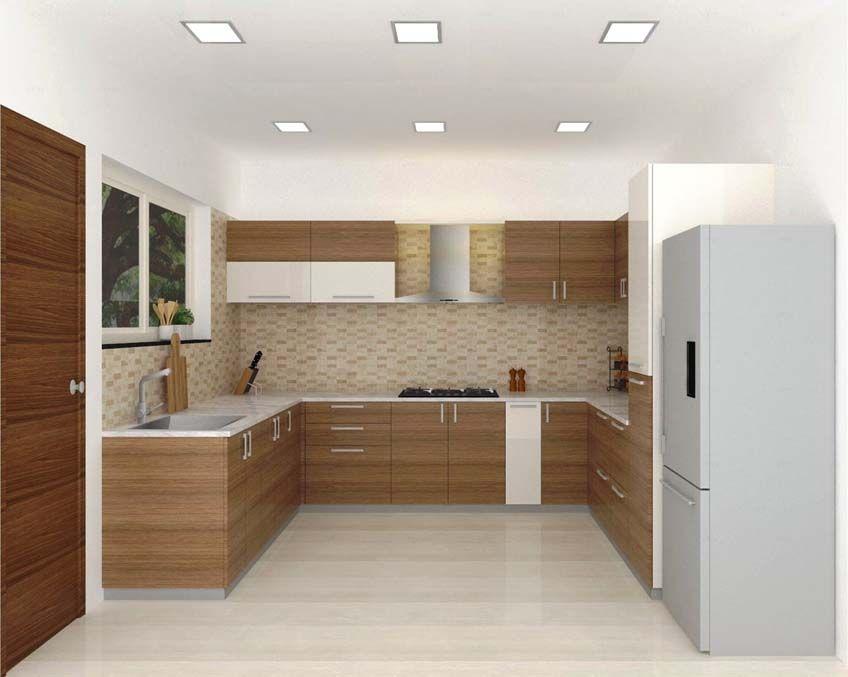Coming Soon Parallel Kitchen Design Kitchen Furniture Kitchen Interior