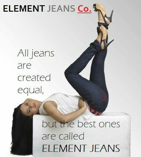 #Denim #skinny #stretch #jeans for #women #girls #ladies #coloredstitching #trendy #trendsetter #fashionable #skinnyjeans #bestjeans #denimtrends #jeanstrends