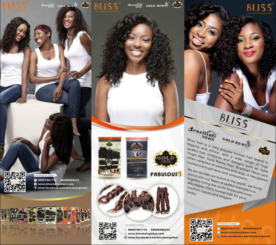 South Africa Professional Beauty Find Us In B15a Let S Bring Changes To The Hair Industry Together Beauty Hair Bring It On