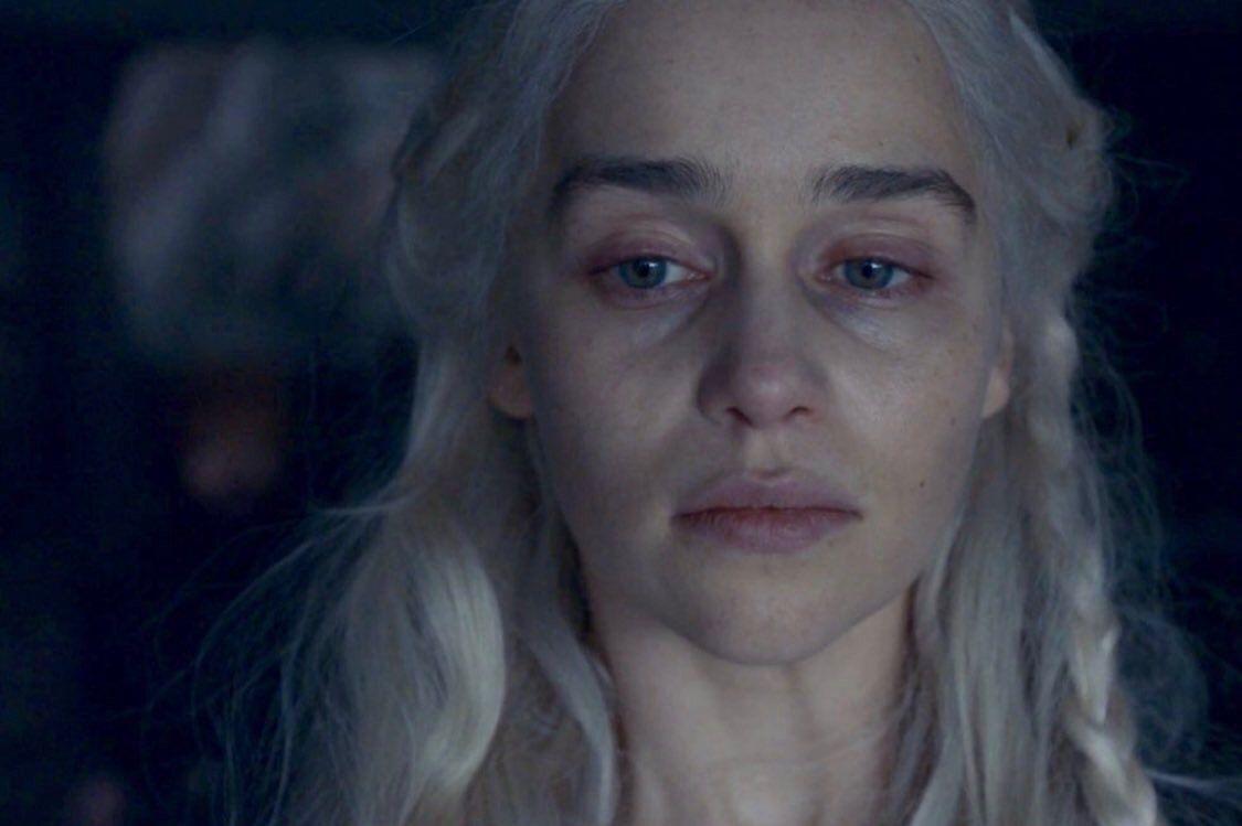 Game Of Thrones 6 Tys Izobrazhenij Najdeno V Yandeks Kartinkah Emiliya Klark Valar Morgulis Dejeneris Targarien