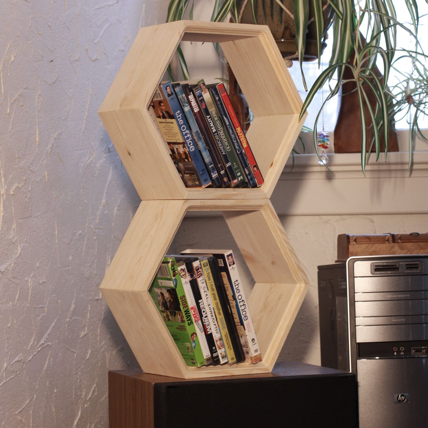 well urban diy conjunction honeycomb with together australia full in as size market of ladder world bookshelf