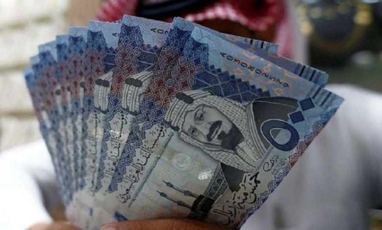 تفسير حلم الفلوس في المنام All Currency Pakistani Rupee Currency Symbol