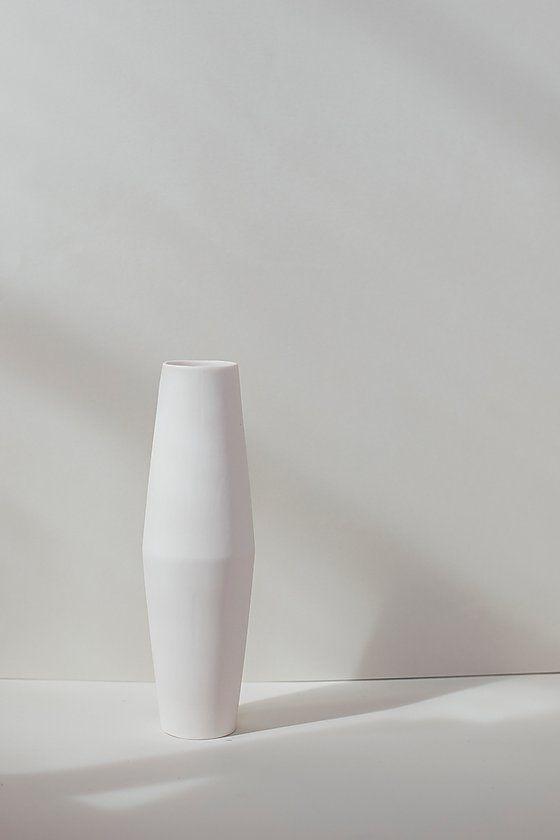 Handwerk- Designstudio | Golden Biscotti Produktdesign Nicole Lehner