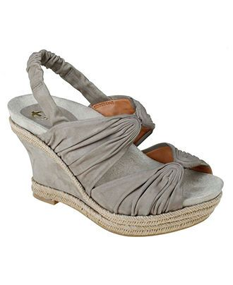 45be1b858685 Earthies Shoes