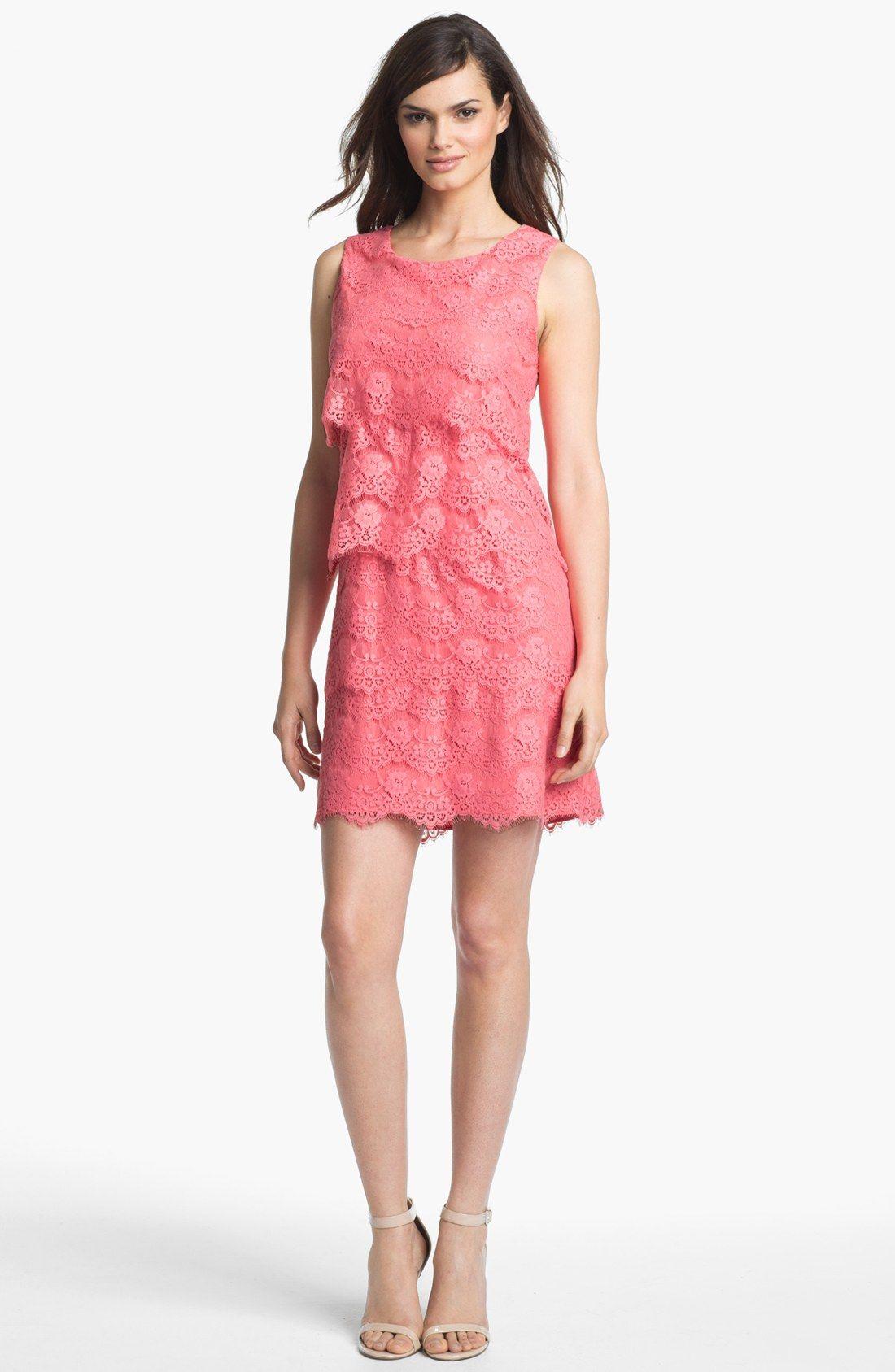 Pin de Mariana A en Dresses | Pinterest
