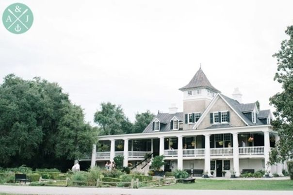 Wedding Venues In Columbia Sc The Knot In 2018 South Carolina