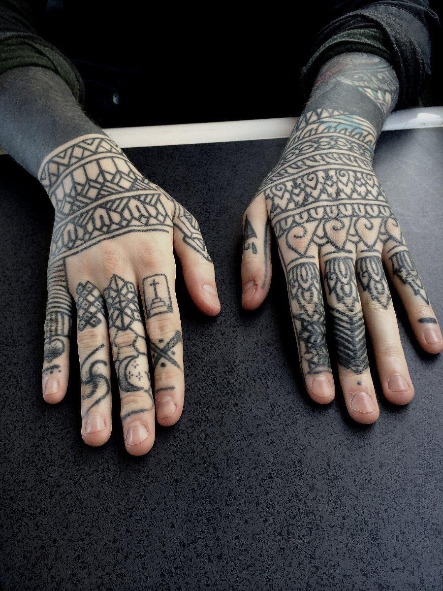 Tattoo ideas black ink pin by katre kivi on tattoos  pinterest  tattoo black ink