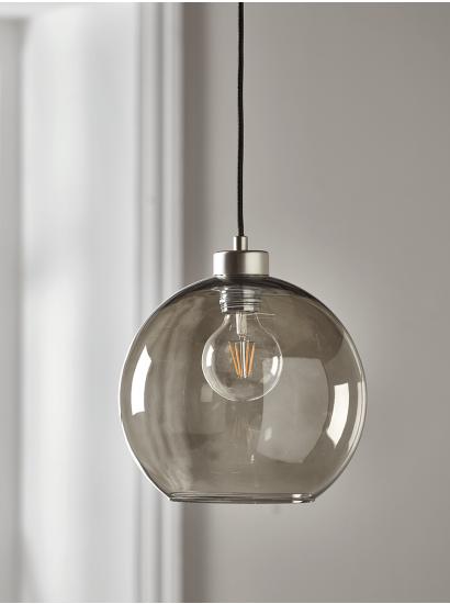 Ceiling Lights Pendant Lighting Lamp Shades Copper Glass Gold Uk Glass Pendant Lights Uk Glass Pendant Ceiling Light Modern Glass Pendant Light