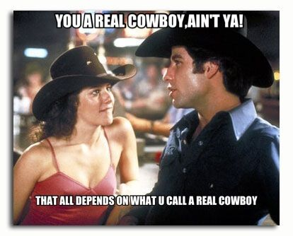 Funny Meme Urban : Retro fox: debra winger debra winger urban cowboy and movie