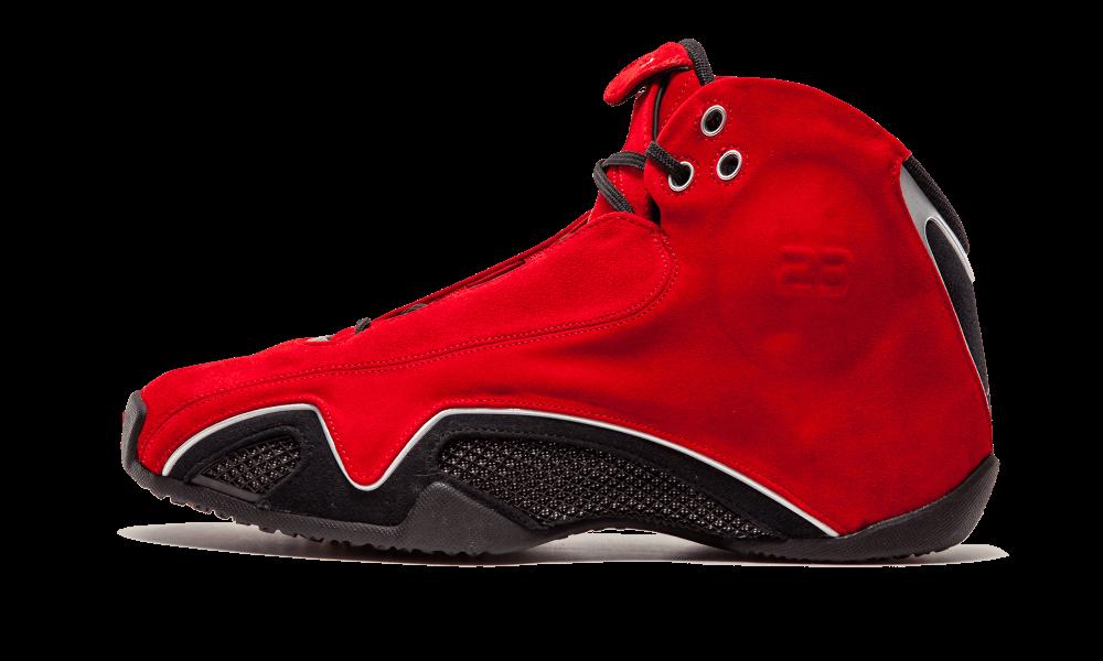 Air Jordan 21 313495 602   Air jordans, Jordans, Jordan 21