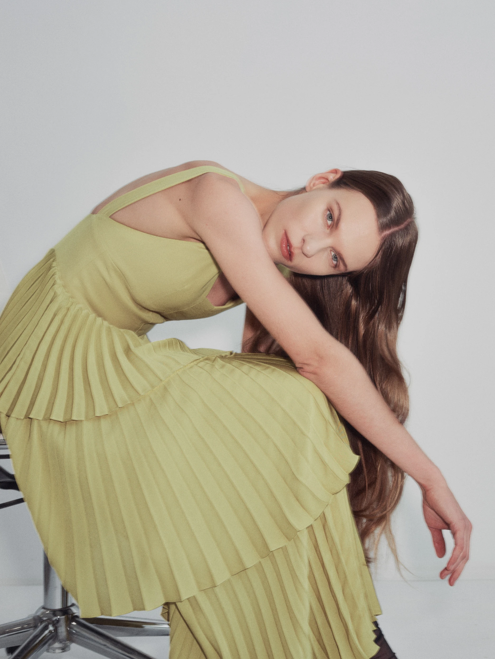 Photo of Coba Dress