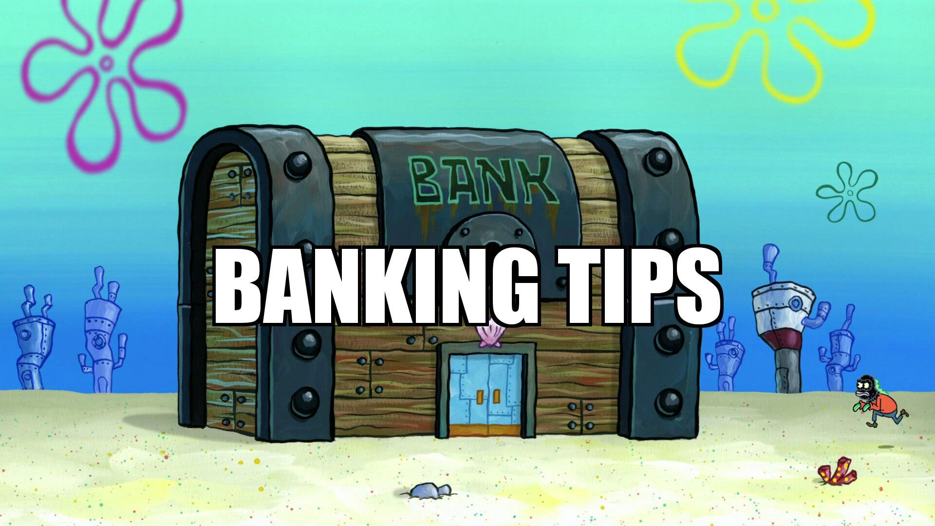 12 Useful Life Pro Banking Tips Https Www Justviral Net