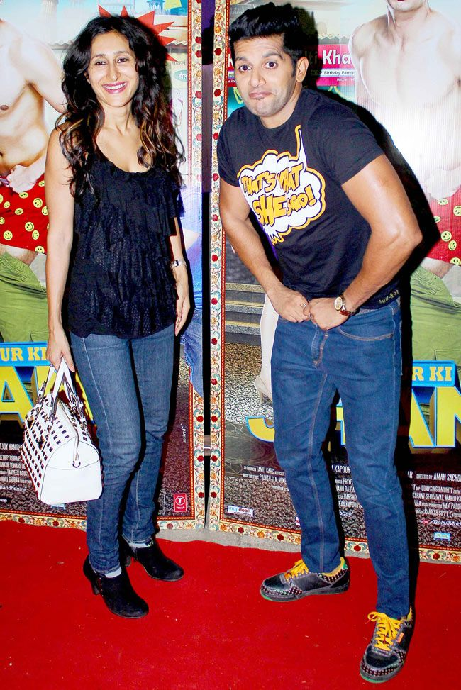 Watch Kuku Mathur Ki Jhand Ho Gayi Movie Online 720p