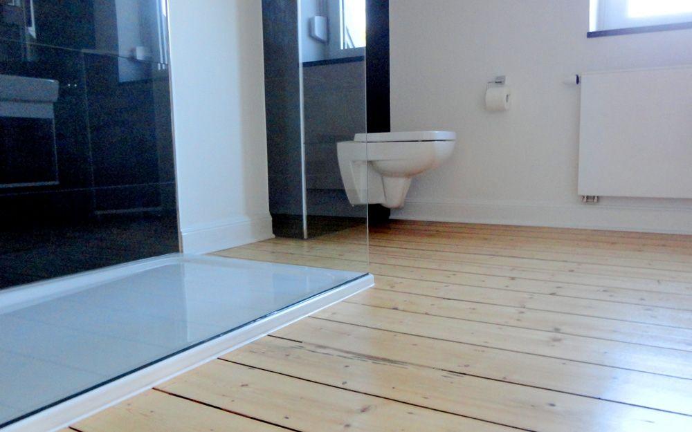 Badezimmer Bodenbelag Mit Bildern Bodenbelag Fur Badezimmer Bodenbelag Badezimmer