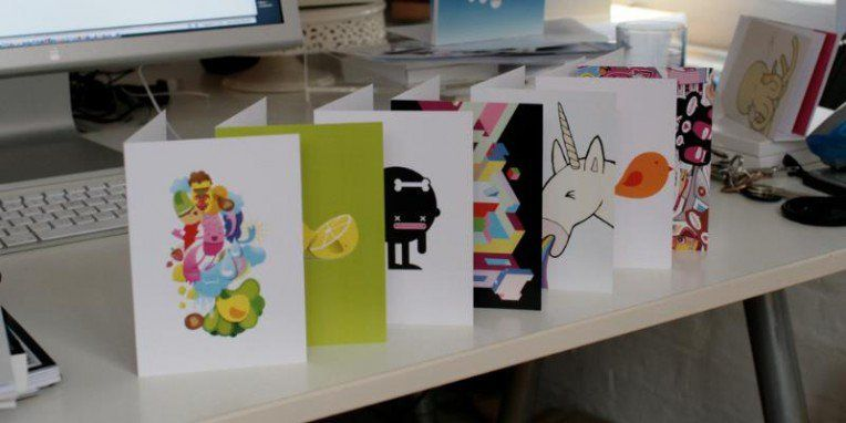 Hug a greeting card writer day hug hug a greeting card writer day m4hsunfo