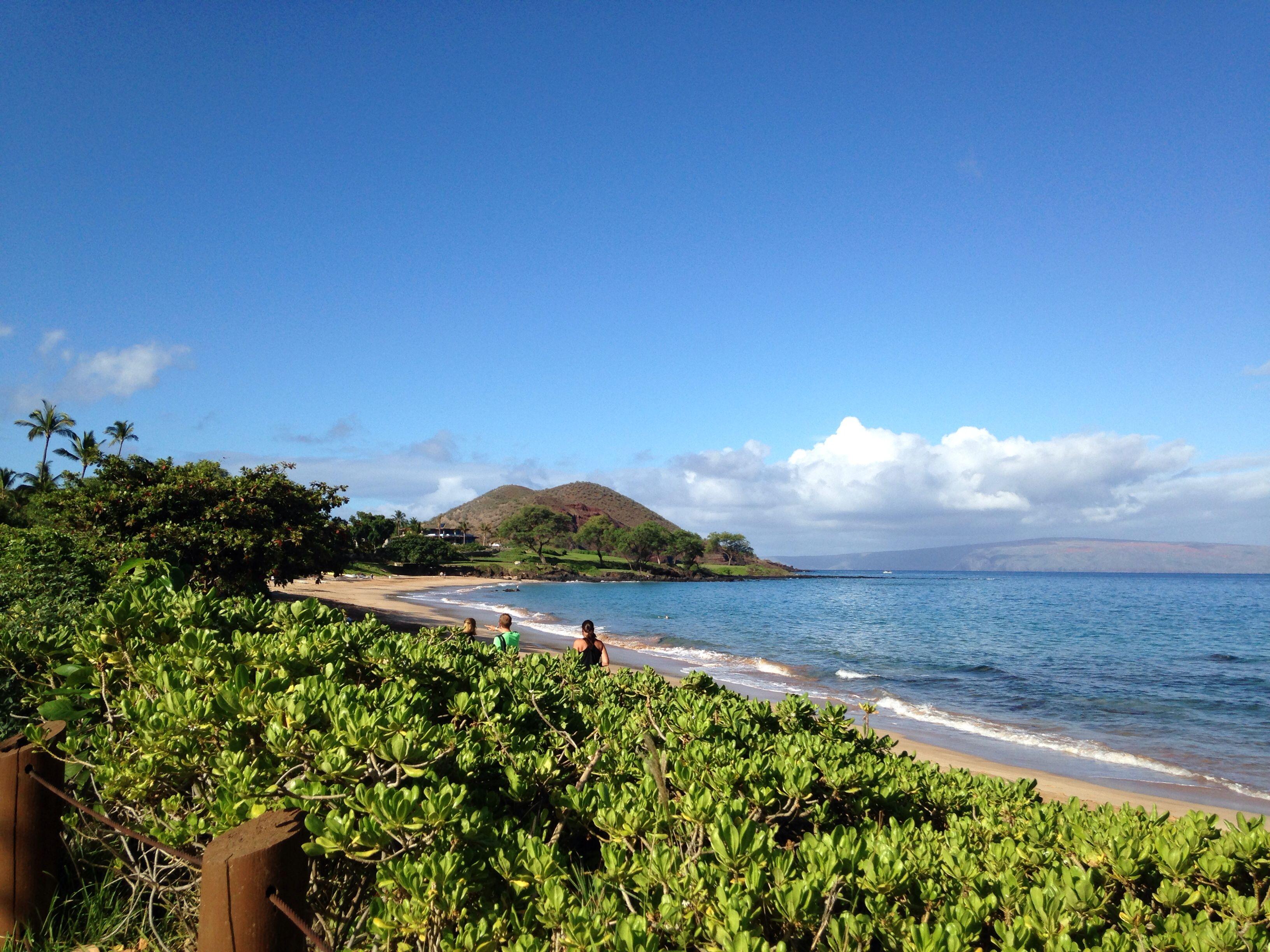 #maui #paradise