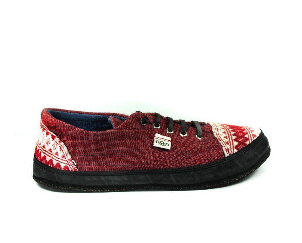 Urbanrunner Runtings 2 Womens Sneakers Vegan Shoes Sneakers