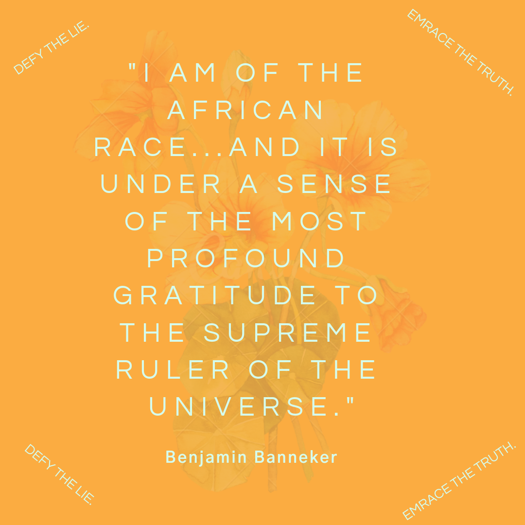 May We Fully Reclaim Our Dignity And Humanity As People Of African Ancestry Imafricanbornin Emotionalemancipation B Emotions African Ancestry Emancipation