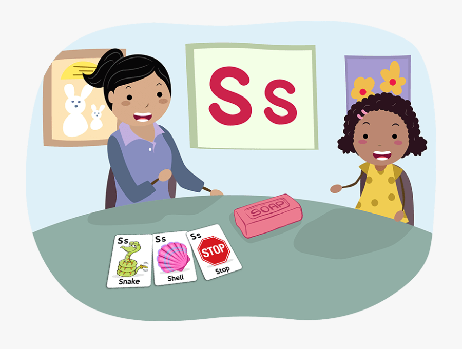 speech therapy - Google Search in 2020 | Speech therapy, Character, Therapy