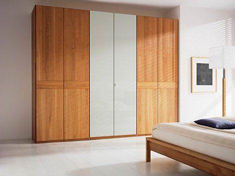 Closets modernos closets pinterest cl set muebles for Espejos decorativos modernos bogota