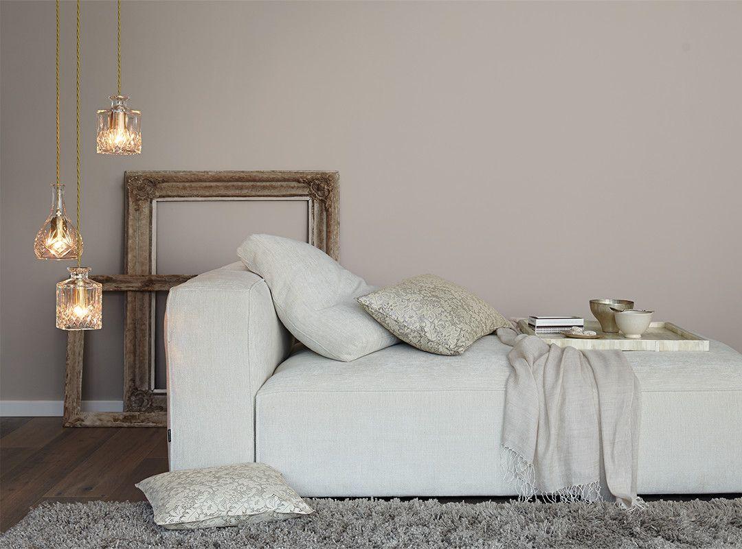 Die besten 25+ Paris schlafzimmer Ideen auf Pinterest | Couch ...