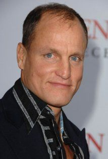 5. Woody Harrelson. Serious in Rampart, Natural Born Killers, No Country For Old Men and A Scanner Darkly. Funny in Zombieland, Cheers, White Men Can't Jump, Kingpin and Anger Management.