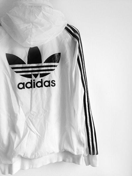 Adidasrunning Per Adidas Deportivas, Estilismos De Calle Y Ropa Adidas