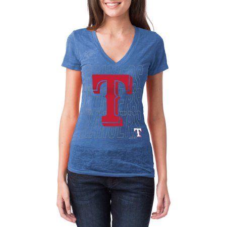 texas rangers shirts walmart