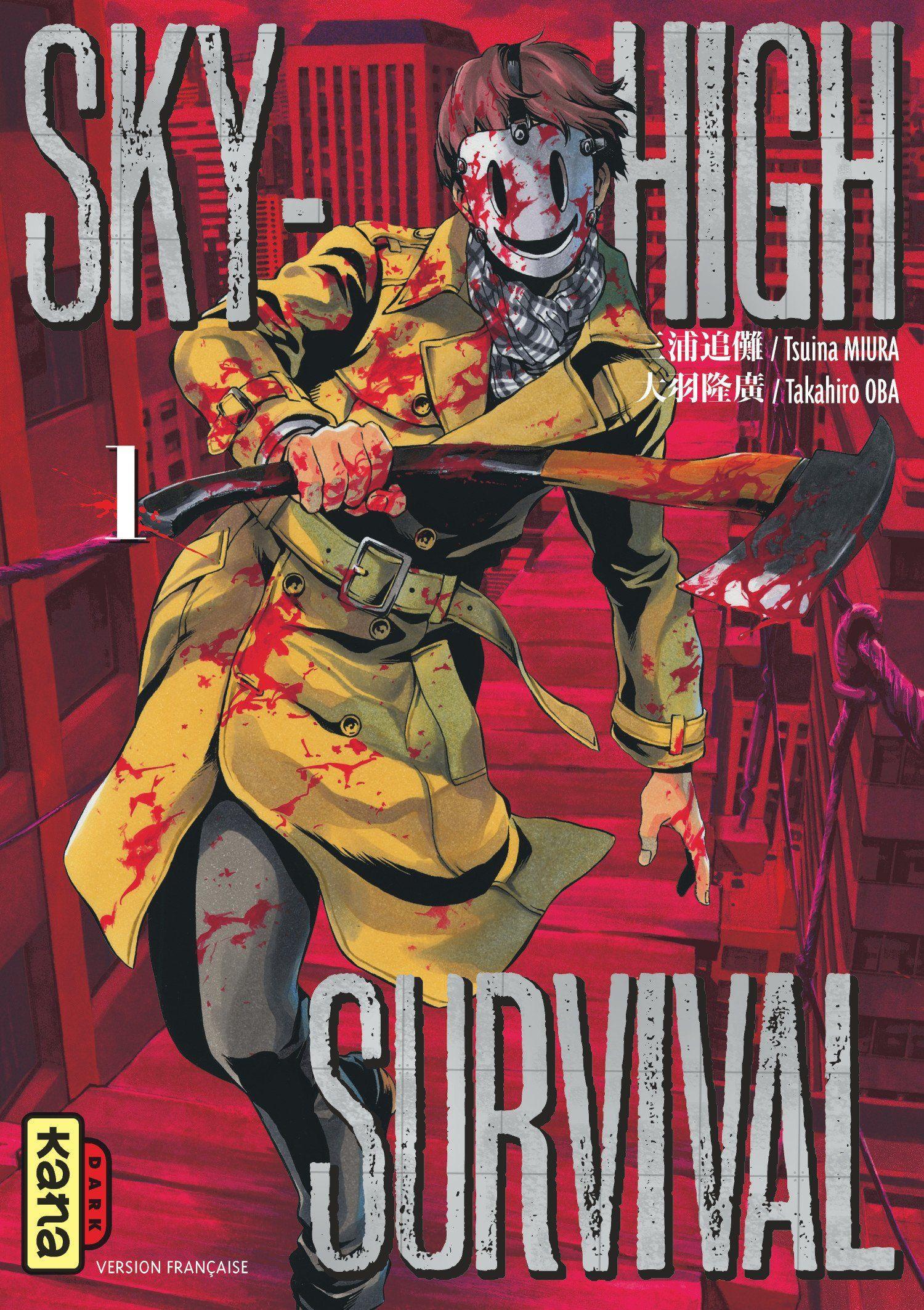 Pin Lisääjältä Jani Karppi Taulussa Comic Covers 2 Pinterest