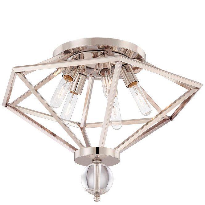 Best Of Suspended Ceiling Lighting Fixtures