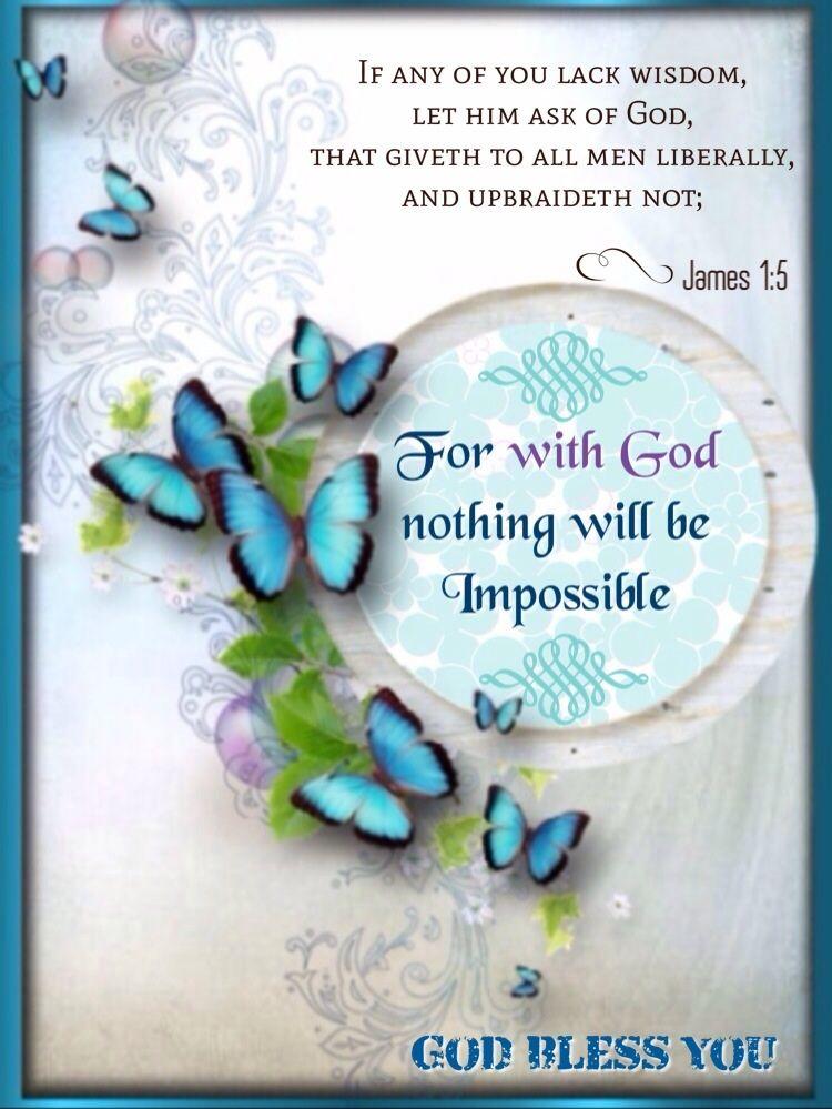Baptist proverbs bible study