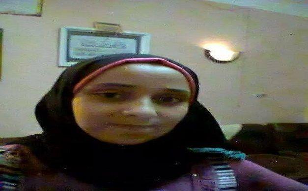 هاتولي بنتي صرخة أم اختفت طفلتها منذ 4 أيام مصر العربية Fashion Nun Dress