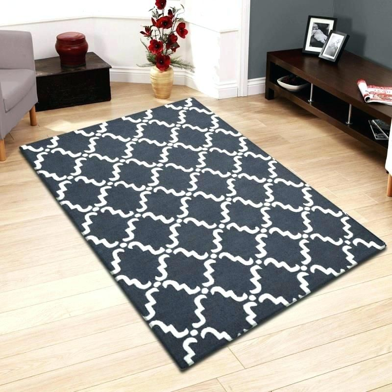Courageous 8 X Rug Ideas Lovely Or 5x8 5 Area Rugs Lattice King Bed 45 8x8 Wool