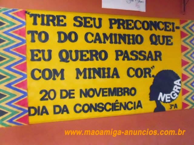 Pin De Neuma Menezes Em Conciencia Negra Education Afro E Art For