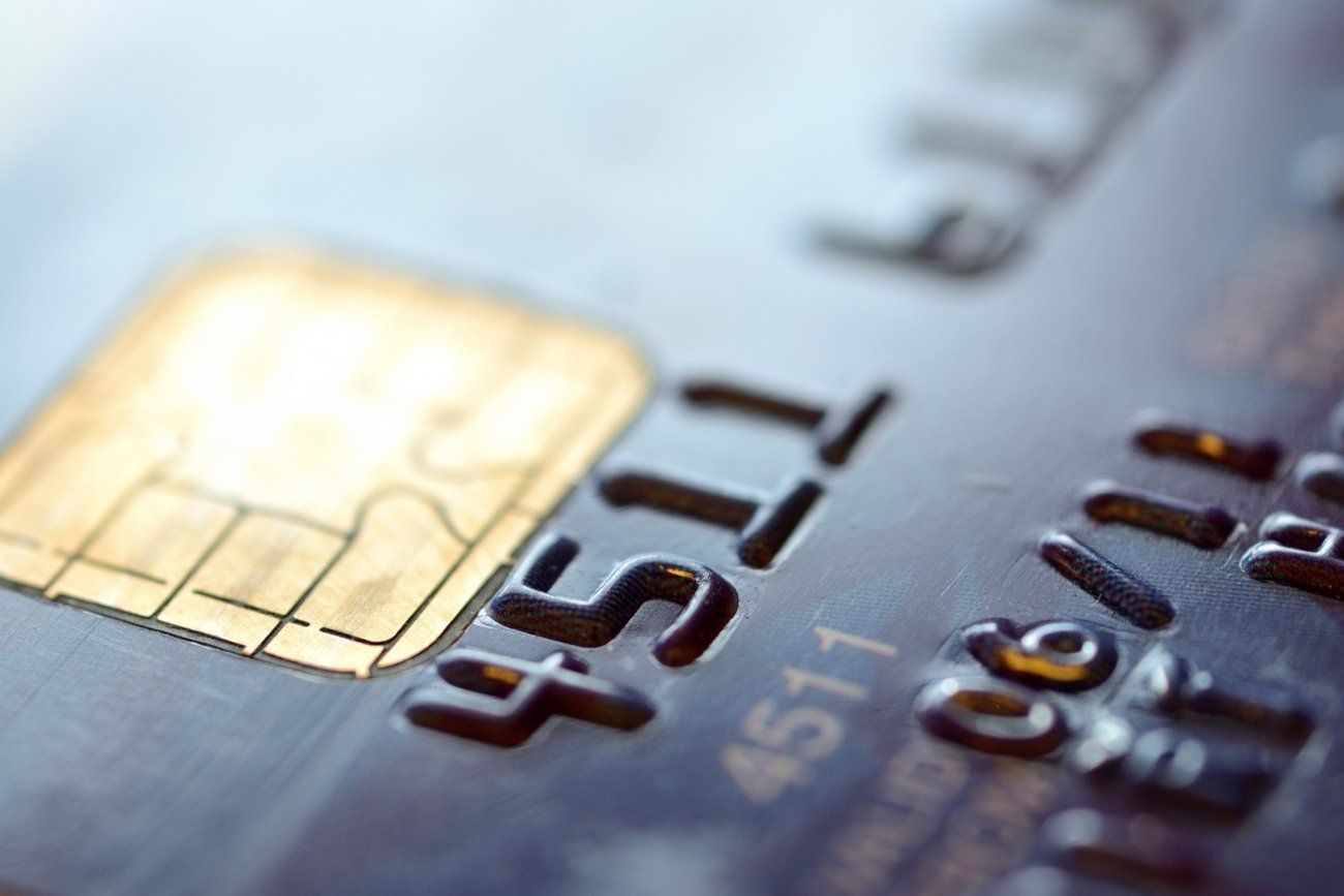 Millennials credit card hangover and what it means for