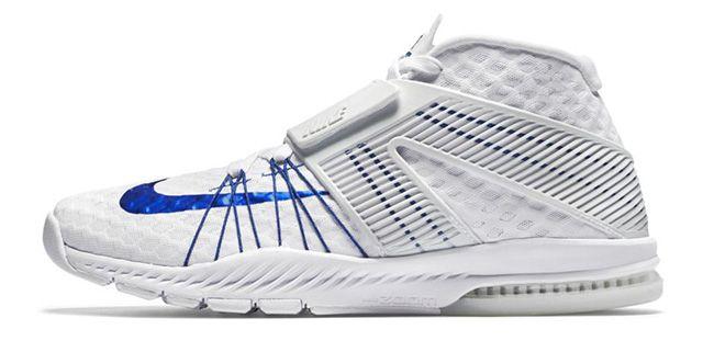 Nike Zoom Train Toranada Gronk Rob