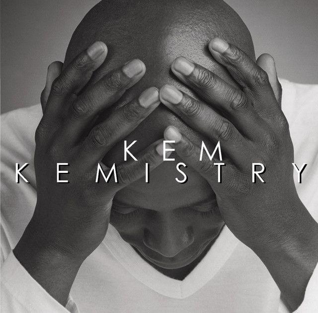 Nowplaying Track Kem Kemistry Love Calls Main Spotify Music Track Url Http Spoti Fi 2h6sw9o Musicislife Rhythm And Blues Music Is Life Music