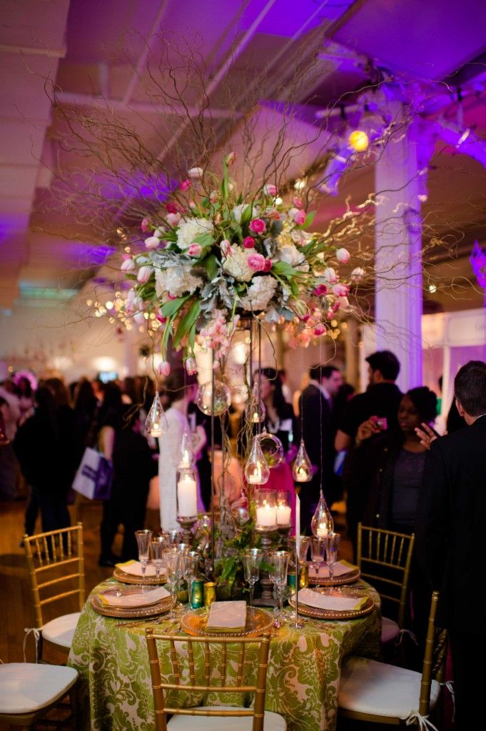 David Tutera Centerpieces | david tutera wedding centerpieces floating candles
