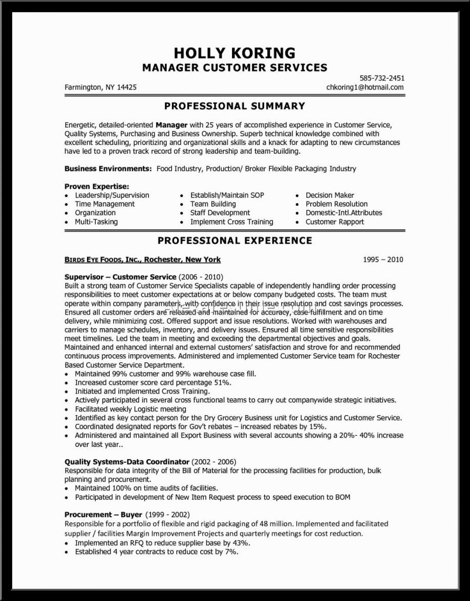 Font For Cover Letter Cover Letter Fleet Engineer Resume Claims Representative Sample