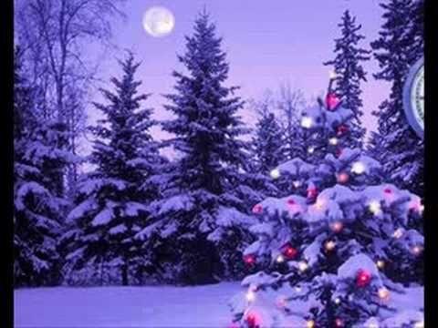 Auguri Di Natale Yahoo.Canto Di Natale Modena City Ramblers Mcr Youtube Canzoni