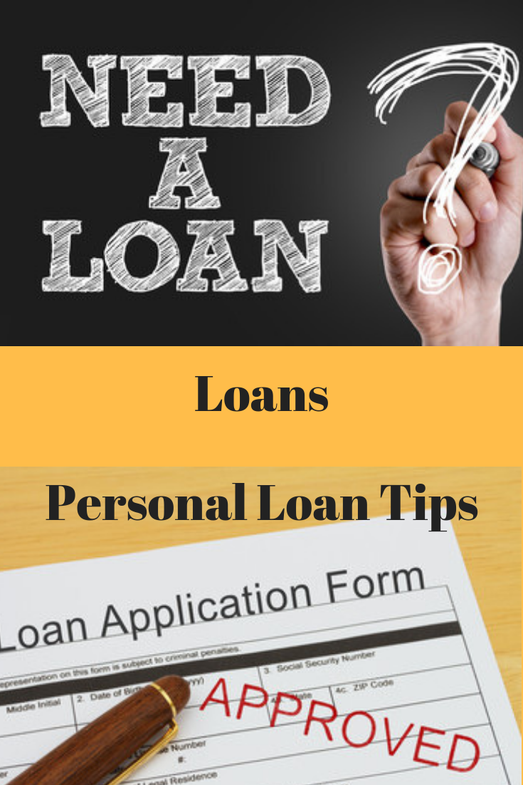 Information On Getting Loans With Bad Credit And Poor Credit Tips On Personal Loans Click To Read Personal Loans Loans For Poor Credit Loans For Bad Credit