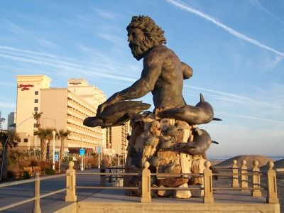8 Great Things To See And Do In Virginia Beach Besides The Reasons Visit