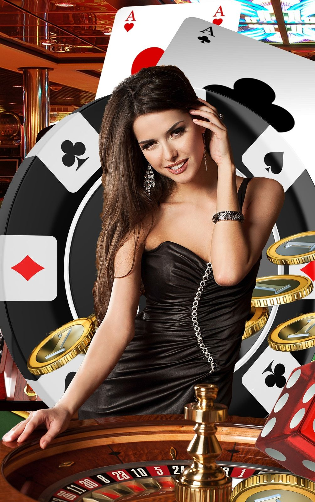 Gambling guide offering online casino new jersey