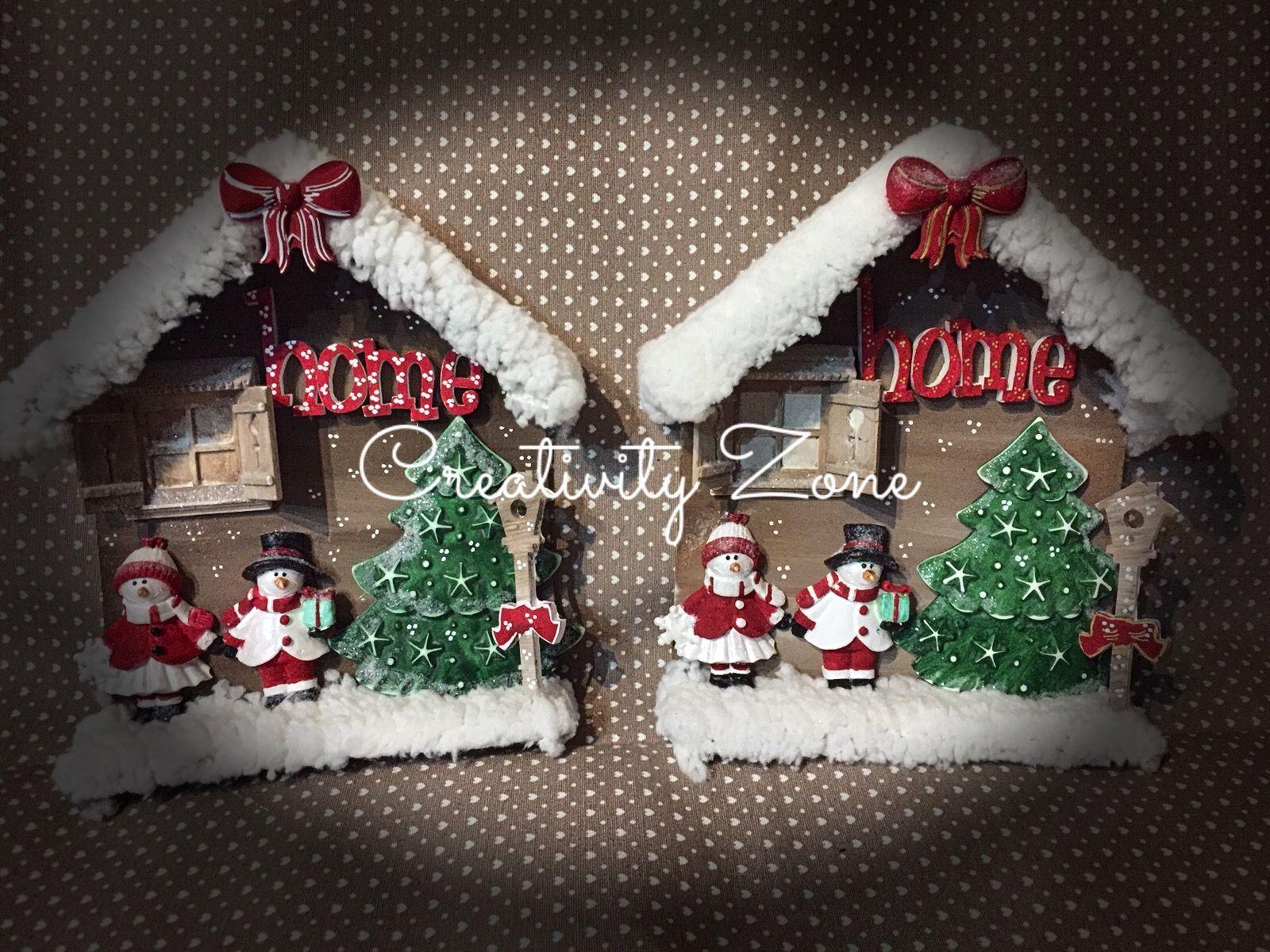 Regalo Natale Amore.Fuori Porta Natalizio Personalizzate Natale Amore Faidate