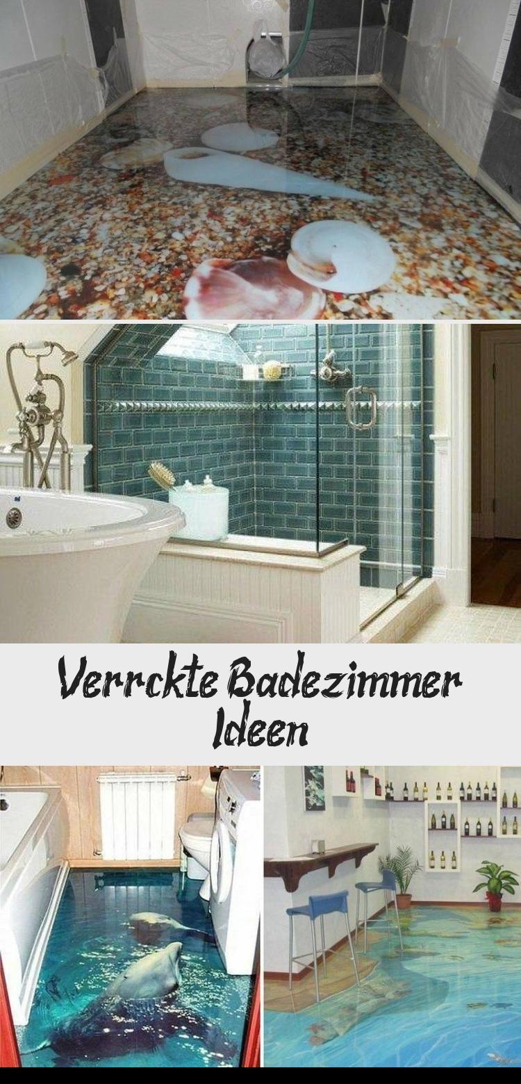 Verruckte Badezimmer Ideen Outdoor Decor Decor Pool